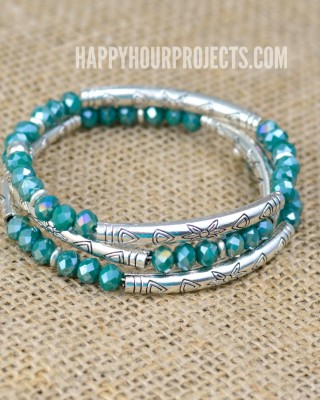 http://happyhourprojects.com/wp-content/uploads/2017/01/Tube-Bead-Bracelet-1-320x400.jpg