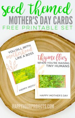 http://happyhourprojects.com/wp-content/uploads/2017/03/Seed-Cards-Free-Printable-256x400.jpg