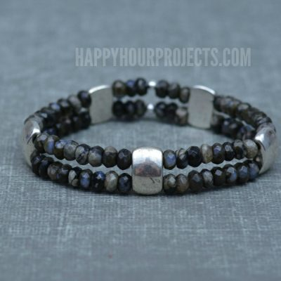 http://happyhourprojects.com/wp-content/uploads/2017/06/Opal-Stretch-Bracelet-7-400x400.jpg