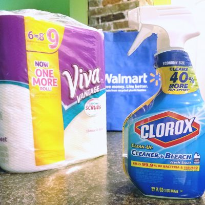 http://happyhourprojects.com/wp-content/uploads/2017/07/Clorox-Viva-400x400.jpg