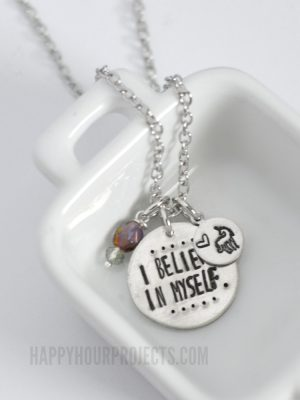http://happyhourprojects.com/wp-content/uploads/2017/10/I-Believe-In-Myself-Stamped-Necklace-4WMV-300x400.jpg