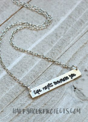 http://happyhourprojects.com/wp-content/uploads/2018/05/Bar-Necklace-6-291x400.jpg